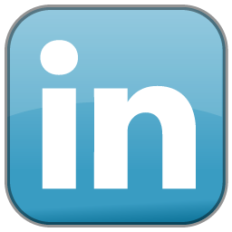 Follow Beautiful Music on LinkedIn